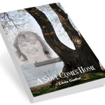 a-soul-comes-home-book