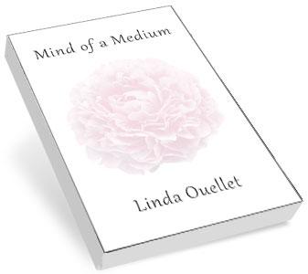 Mind-of-a-medium